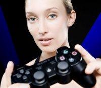Sony Playstation 4  уже через 18 месяцев?