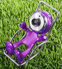 Web-камера Happy-Kid за 19$