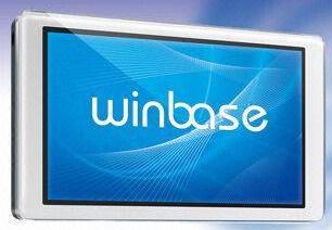 Winbase V5 — очередной плеер от китайских производителей