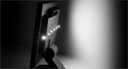 Подсветка для дисплея