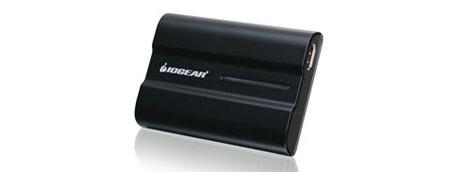 Переходник IOGEAR GUC2025H USB-HD