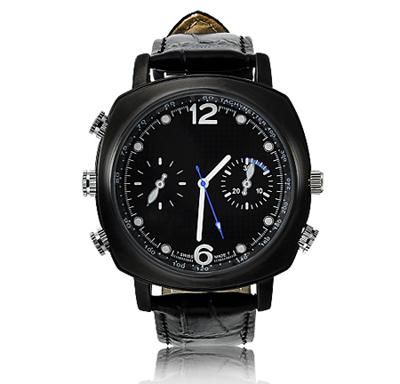Наручные часы Spy Pro