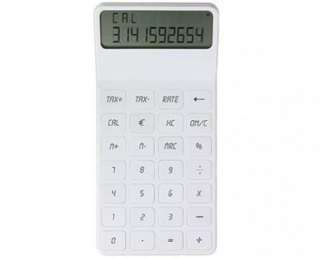 Практичный и оригинальный Prank Calculator