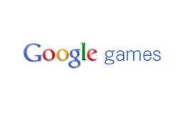 В исходном коду Google+ найдены API Google Games
