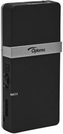 Optoma начала продажи пикопроектора PK102