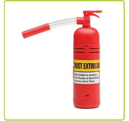Мини-пылесос Dust Extinguisher