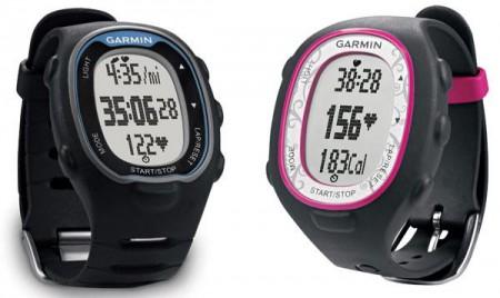 Фитнес-часы Garmin FR70