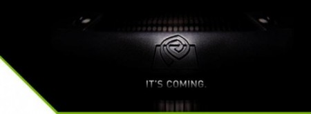 NVIDIA GeForce Titan (1)