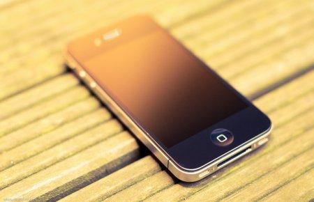 Реализация более 31 млн. iPhone компанией Apple