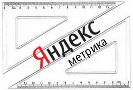 Бета-тестирование Яндекс-Метрики 2.0