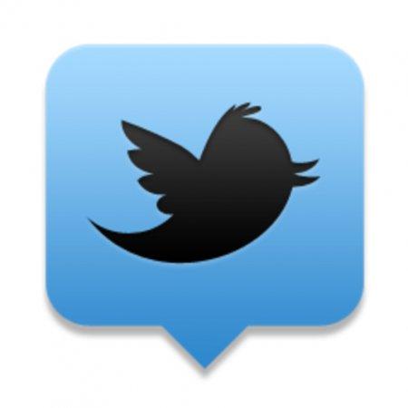 Анонс Tweetdeck – новой опции сервиса Twitter
