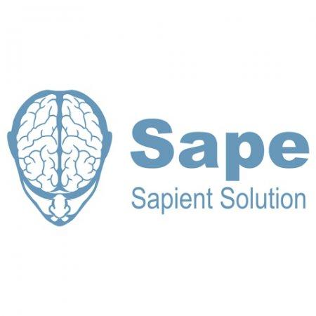 Ряд усовершенствований в PR.Sape