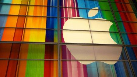 Корпорация Apple поглотила компанию Topsy