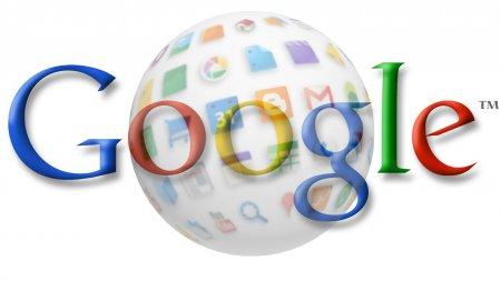 Исследования относительно влияния социальных сигналов на продвижение в Google