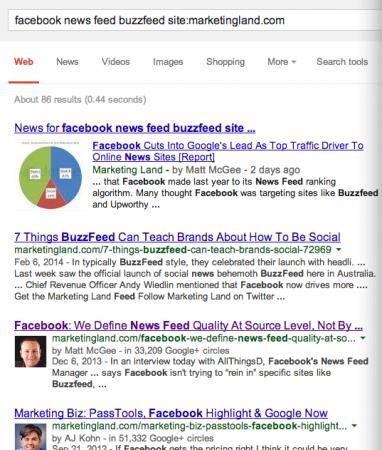 Бесконечный минимализм поисковой системы Google
