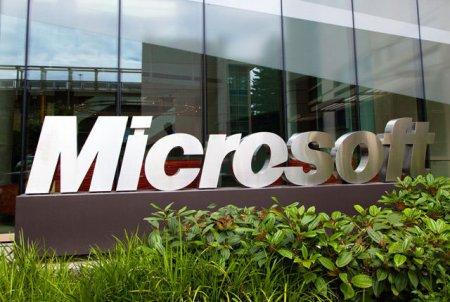 Борьба Microsoft с навязчивой рекламой