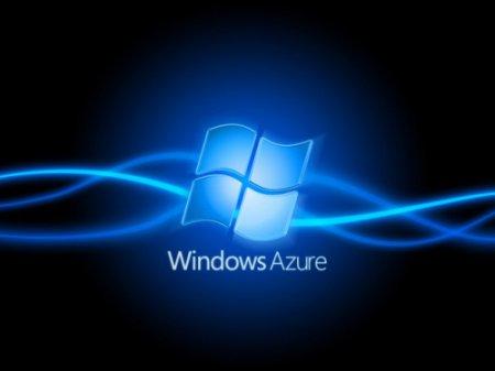 Облачный сервис Azure от Microsoft - обновления и новые опции