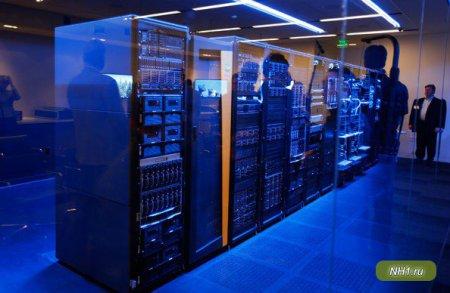 Американцы рассказали о создании сверхзащищенного квантового интернета