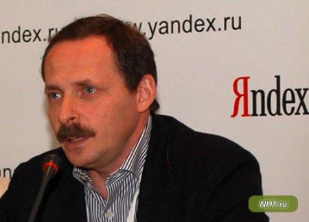 ТОП-5 российских миллиардеров, которые сделали состояние на высоких технологиях