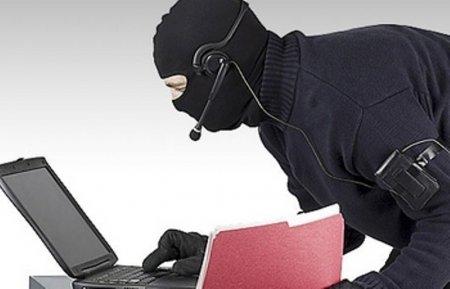 Вакансия от Mail.Ru для хакеров