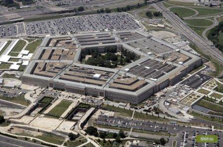 Америка наращивает кибервойска