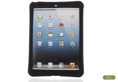 Новую модель iPad могут показать уже на этой неделе