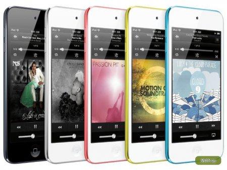 **Apple вскоре представит две новинки – дорогой и некрасивый айфоны