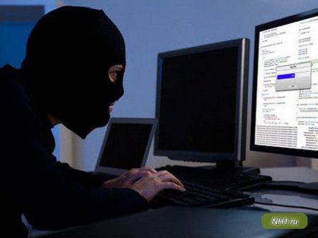Сирийские хакеры атаковали сайты CNN и Time