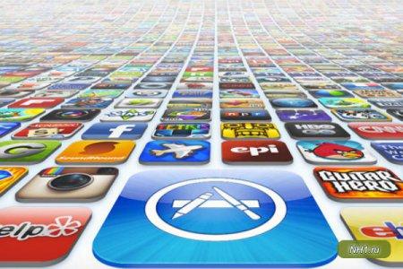 Самые дорогие приложения в Apple Store за 2013 год (часть 2)
