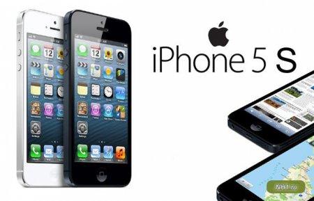 Старт продаж и стоимость новых iPhone в России