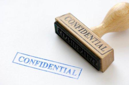 **Новости от Microsoft, Google и Apple о конфиденциальности пользовательской информации