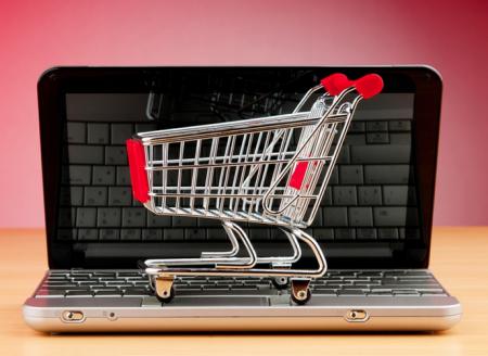 Яндекс – конкурент интернет-магазинов?