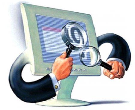 Новости о хранении личных данных пользователей