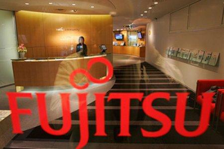 Microsoft и Fujitsu взяли курс на развитие «облаков»