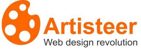Artisteer 4 - веб-дизайн без проблем