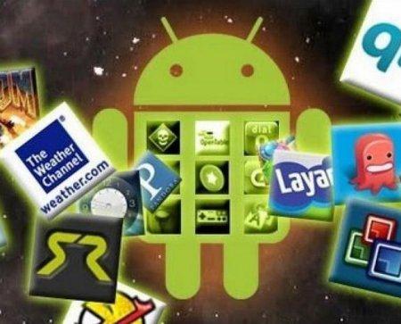 Google вернет деньги, если приложение для Android не понравилось