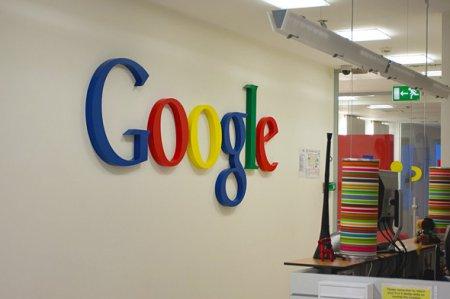 Google ����� ���������