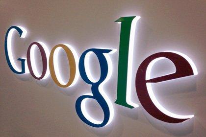 Падение акций Google будет недолгим