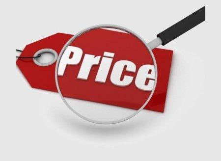 Microsoft изменяет ценовую политику в России